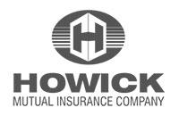 Howick Mutual Insurance Company